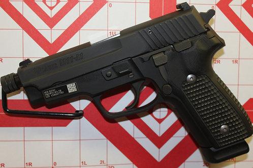 Sig Sauer  P229-1  M11-A1   9mm