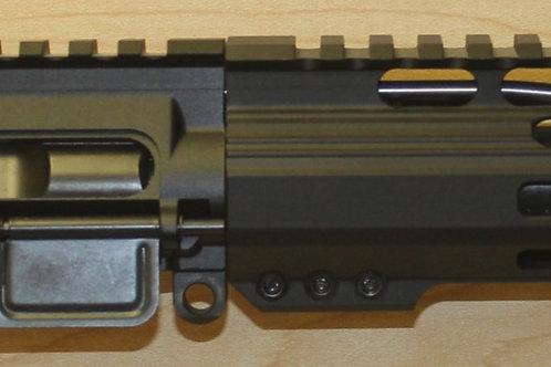 "300 Blackout  Pistol/SBR 7.5""   1n8 Twist 7""Mlok Rail"