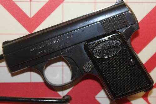 Browning  Baby 25    .25ACP