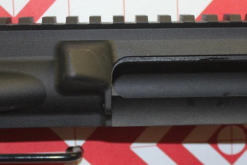 Sota Arms AR-15 Big Bore Upper Receiver  Stripped