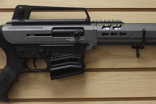 BATMAZ Group Arms  PK12 / 12GA shotgun