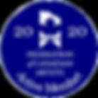 2020_Active_Membership_badge.tiff