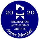 2020_Active_Membership_badge.tiff