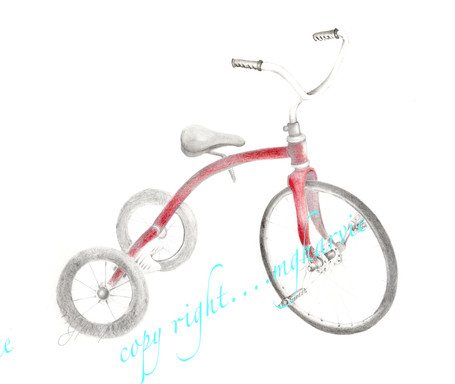 Ride on Ride on