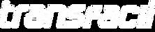 logo-Transfácil_edited.png