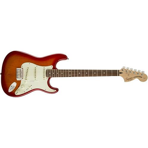 GUITARRA FENDER 037 1603 SQUIER STANDARD Stratocaster Ltd Lr