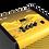 Thumbnail: CAIXA AMPLIFICADA MULTIUSO FRAHM – MF 400 APP