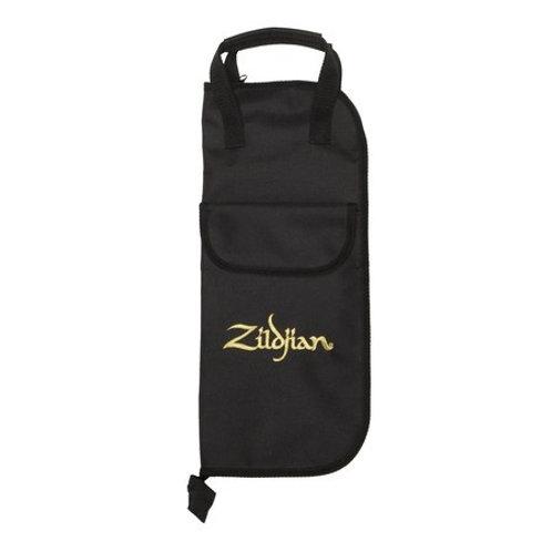 BAG BASICS ZILDJIAN PARA BAQUETAS- ZSB