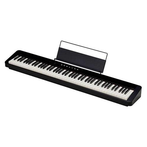 PIANO DIGITAL KORG SP-170S 88 TECLAS