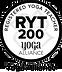 RYT-200-en.png