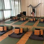 yogaatelierpic.jpg