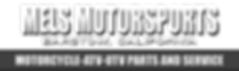 Mels Motorsports | #1 NEW Motorsports For Service & Parts in Barstow