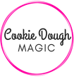 Pink%20and%20Black%20Circle%20Logo_edite