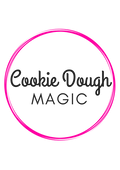Pink and Black Logo.png