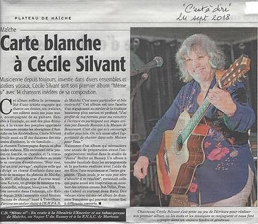 Cécile C'est à dire_edited.jpg