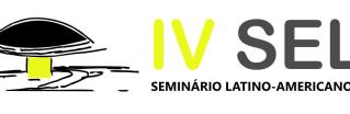 Palestras de Shido Ogura e Aurélio Franceschi no IV SELAP - Seminário Latino-Americano de Protensão
