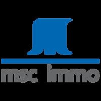 Logo-MSC-Immo-1.png
