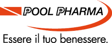 logo-poolpharma_essere-il-tuo-benessere_