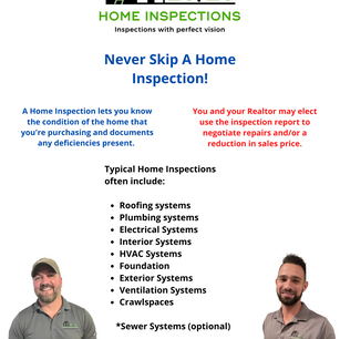 Never Skip A Home Inspection! (1).png