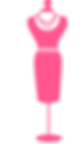 mannequin-silhouettes-4939877_960_720_ed