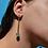 Thumbnail: drop blue