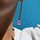 Thumbnail: drop lilac