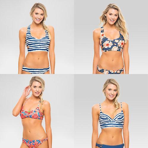 T*RGT Swimwear - New Overstock Condition