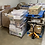 Thumbnail: H@ME DEP@T General Merchandise Truckload