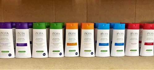 Biota Botanicals Hair Care Products - New Overstock Condition
