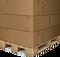 Liquidation & Wholesale Supply