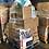 Thumbnail: T@RGT General Merchandise Pallet - Marked Down!