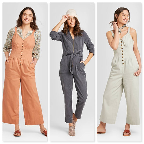 T@RGT Overstock Women's Apparel - 507 Units - Manifested