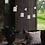 Thumbnail: Case Lot of Decorative String Lights - Shelf Pulls - 28 Units