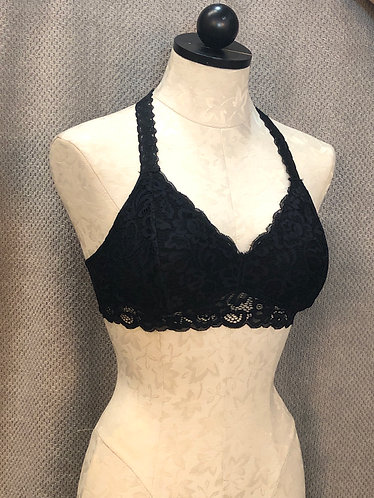 Bralettes - New Overstock Condition