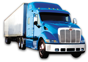 TGT Apparel Truckload - $170,497 Retail Value - Returns & Overstock