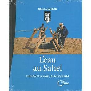 L-eau-au-Sahel[1].jpg