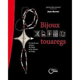 bijoux_anciens_touareg[1].jpg