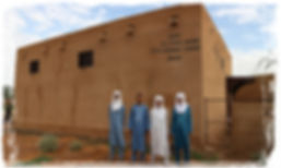 musée_d'abalak_ext_1.JPG