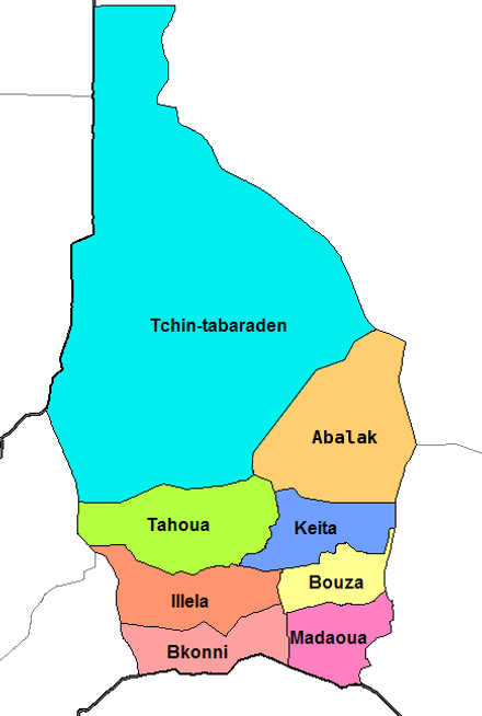 Tahoua_Region_departments_crop[1].png