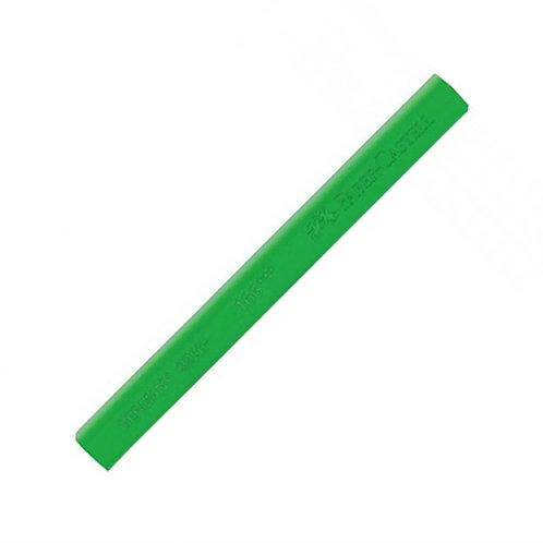 IP-Faber-Castell 1 Pc Polychromos pastel, grass green