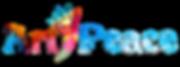 ArtPeace_logo1.png