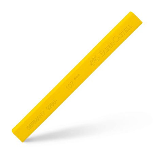 Faber-Castell 1 Pc Polychromos pastel, cadmium yellow
