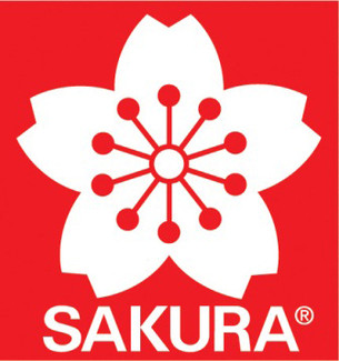 Winners for Sakura Pastel Nagomi Art Painting Contest