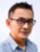 12-06-Ignatius Yeo.jpg