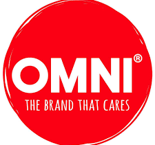 Winners for Omni Contest