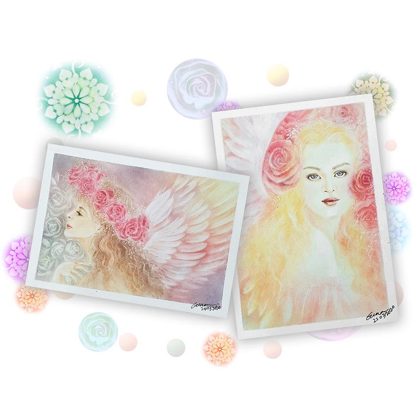 Banner-Angel Series 03.jpg