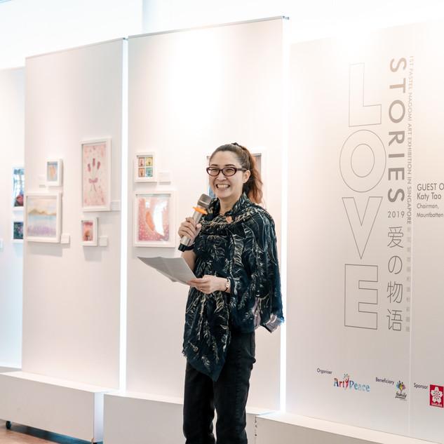 Art-Peace-Love-Stories-Exhibition-Openin