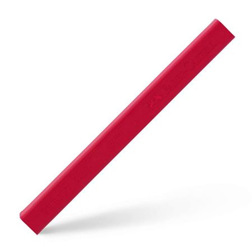 Faber-Castell 1 Pc Polychromos pastel, alizarin crimson