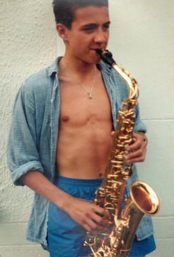 me around 1984
