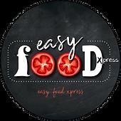 Easy Food.png
